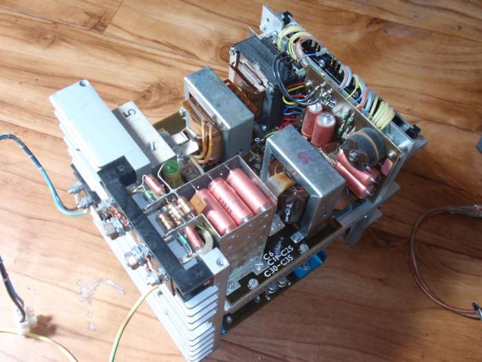 Как обойтись без сварочного аппарата сварочный аппарат полуавтомат фоксвелд