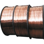copper-welding-wire-1524510