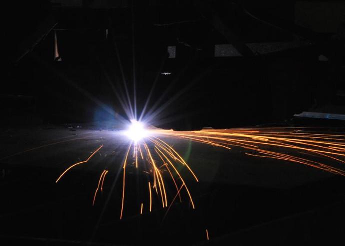 jelektrodugovaja-svarka-metallov-tehnologija-svarochnaja-duga-3