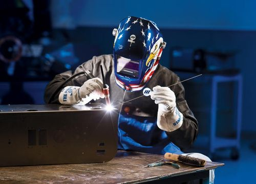 TIG-Welder-Reviews-2015's-Best-TIG-Welders