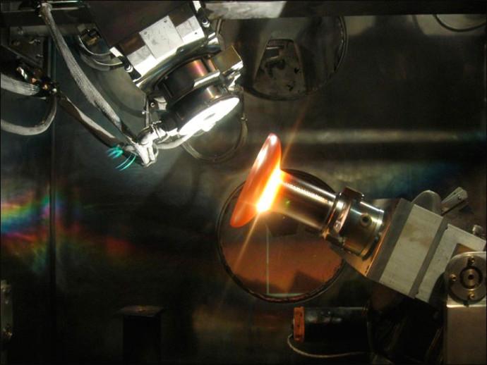 jelektronno-luchevaja-svarka
