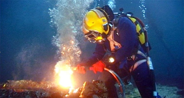 underwater-welding-school