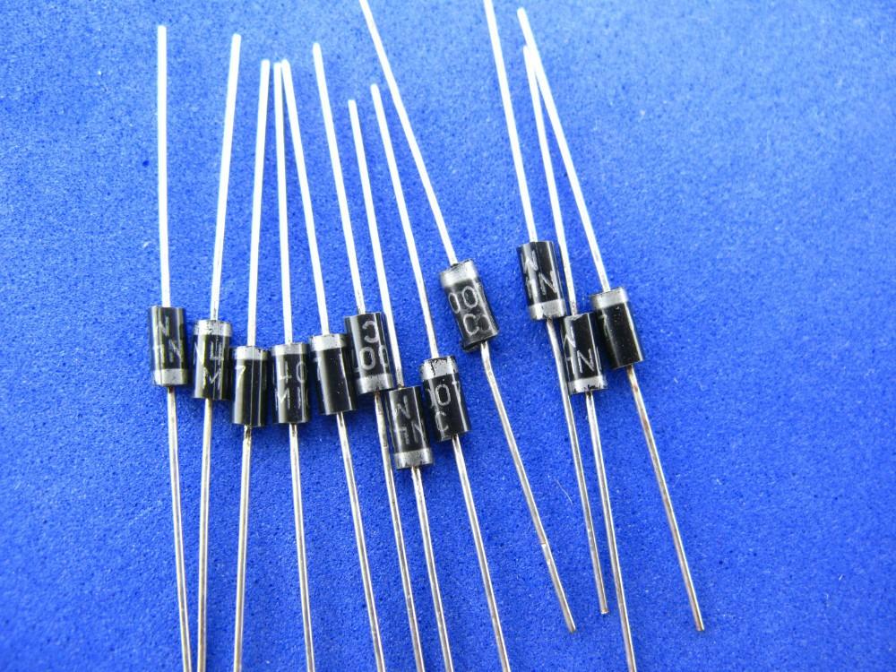 diod-1n4007-primer