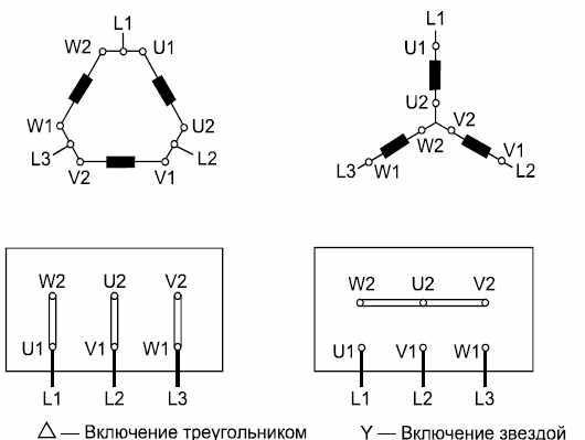 Sxemy'-podklyucheniya-trexfaznogo-dvigatelya-v-odnofaznuyu-set'