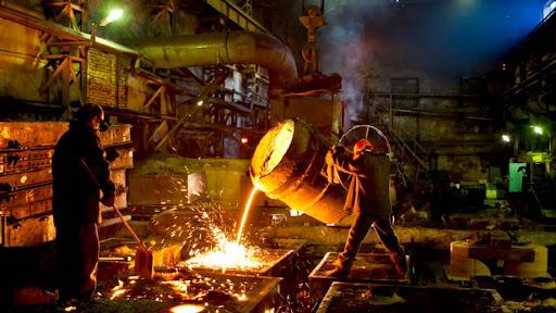 Proizvodstvo-chuguna-i-stali